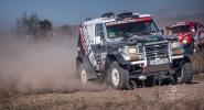 Balkan-Offroad-Rallye-Bulgaria-2017-138