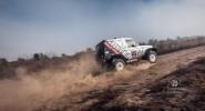 Balkan-Offroad-Rallye-Bulgaria-2017-141