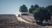 Balkan-Offroad-Rallye-Bulgaria-2017-143