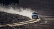 Balkan-Offroad-Rallye-Bulgaria-2017-144