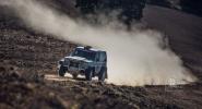 Balkan-Offroad-Rallye-Bulgaria-2017-145