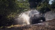 Balkan-Offroad-Rallye-Bulgaria-2017-147