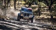 Balkan-Offroad-Rallye-Bulgaria-2017-148