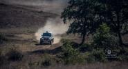 Balkan-Offroad-Rallye-Bulgaria-2017-155