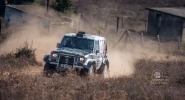 Balkan-Offroad-Rallye-Bulgaria-2017-157