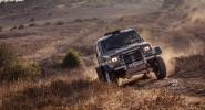 Balkan-Offroad-Rallye-Bulgaria-2017-162
