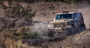 Balkan-Offroad-Rallye-Bulgaria-2017-163