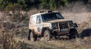 Balkan-Offroad-Rallye-Bulgaria-2017-164