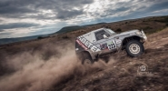 Balkan-Offroad-Rallye-Bulgaria-2017-166