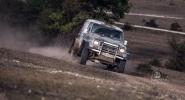 Balkan-Offroad-Rallye-Bulgaria-2017-167