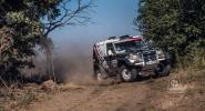 Balkan-Offroad-Rallye-Bulgaria-2017-168