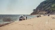 Balkan-Offroad-Rallye-Bulgaria-2017-170