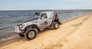 Balkan-Offroad-Rallye-Bulgaria-2017-174