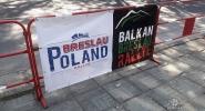 Balkan-Offroad-Rallye-Bulgaria-2017-012