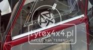 Aluminiowa-tapicerka-drzwi-z-dodtkowymi-kieszeniami-do-Toyoty-Kzj-(3)