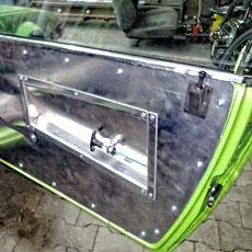 Wykończenie-wnętrz-z-aluminium