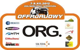 dolnoslaski-maraton-offroadowy-2012