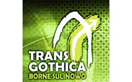 transgithica 2012