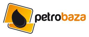 petrobaza wrocław sklep z olejami hurtownia olei