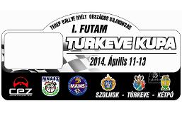 Turkeve-Kupa-2014