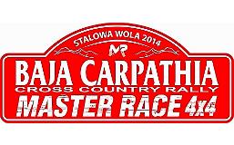 Baja-Carpathia-2014
