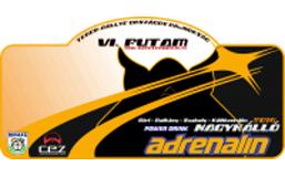 adrenalina-kupa-wegry-2014