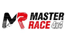 master-race-2014