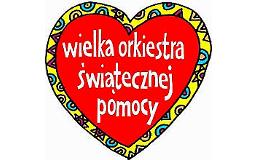 wielka-orkiestra-2015