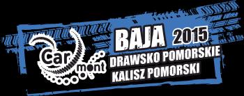 Baja Drawsko 2015
