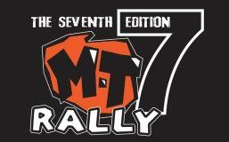 Mt-Rally 2015