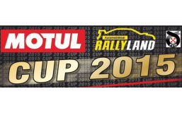 motul-rallyland-cup-2015