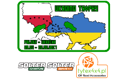 Ukraina Trophy 05.2017