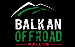Balkan Offroad Rallye 2017