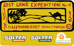 Lost-Lake-Expedition-No.4