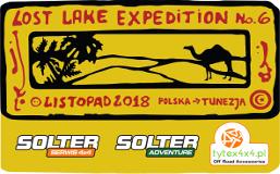 Lost-Lake-Expedition-No.6